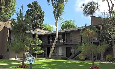 Arbors, The Costa Mesa, 0