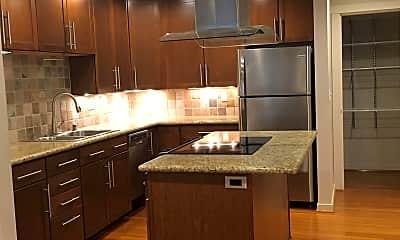 Kitchen, 5220 42nd Ave S, 2