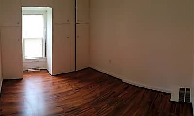 Bedroom, 38 S Lincoln Ave, 2