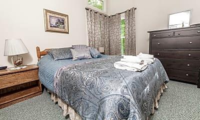 Bedroom, 88 Donovan Farm Rd, 2
