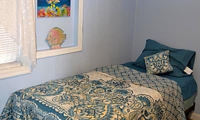 Bedroom, 51 Kearney Ave WEST, 2