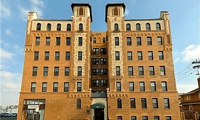 Building, 310 Riverside Blvd, 0