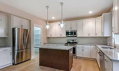 Kitchen, 2260 Dunnigan Ave NE, 0