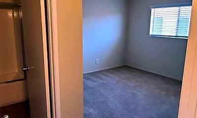 Bedroom, 299 Wisconsin Ave, 2