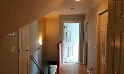 Bedroom, 5688 Crooked Creek Dr, 2