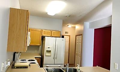 Kitchen, 5015 Garland Ln N, 0