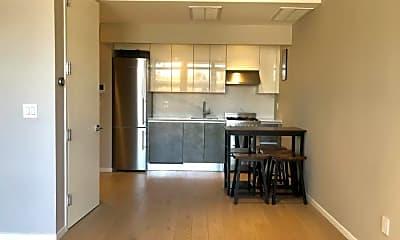 Kitchen, 24-12 42nd Rd, 1
