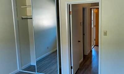 Bedroom, 359 Everett Ave, 2