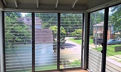 Patio / Deck, 133 W Ocean Ave, 0