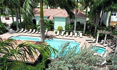 Pool, 1505 NW 48th Ln, 0