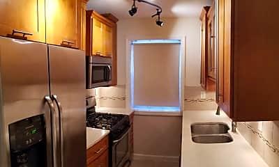 Kitchen, 144-37 79th Ave 1ST, 1