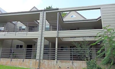 Building, 1514 Parker Ln, 0