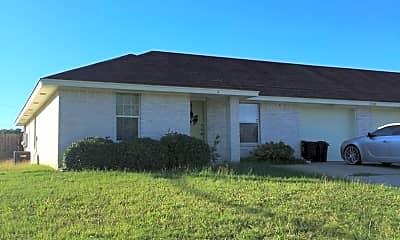 Building, 2308 Wildewood Dr, 0