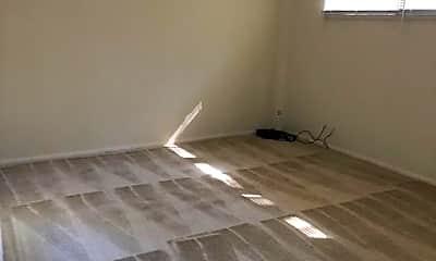 Bedroom, 23427 US-80, 2