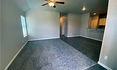 Bedroom, 601 N 5th St, 1