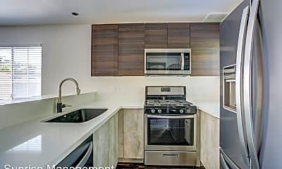 Kitchen, 3680 Alabama St, 1