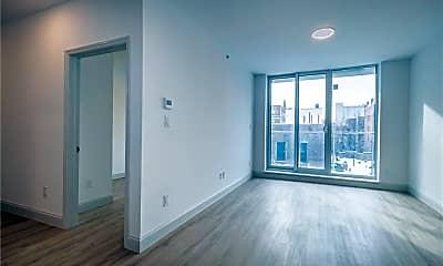 Bedroom, 88-56 162nd St 6D, 1