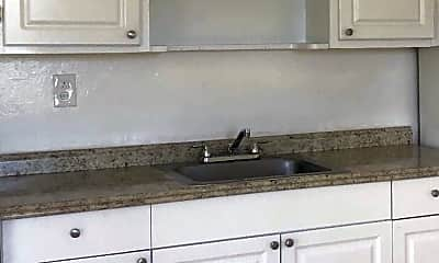 Kitchen, 7931 NW 36th Pl, 1