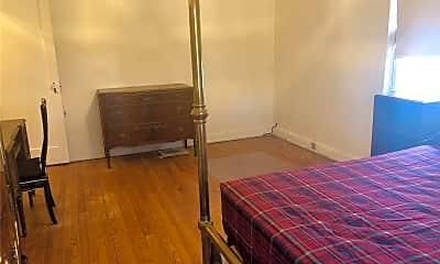 Bedroom, 82-19 Utopia Pkwy, 1