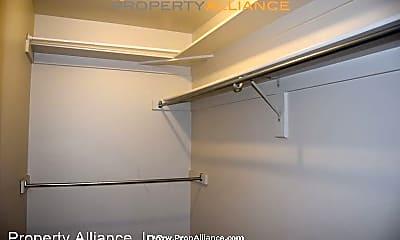 Kitchen, 7065 N 2200 W, 2