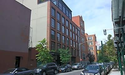 Steiner East Village, 0