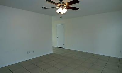 Bedroom, 4250 Sally St, 1