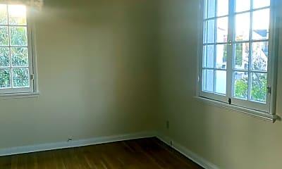 Bedroom, 1058 Masselin Ave, 2