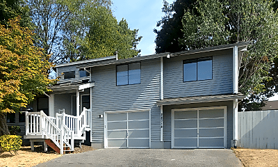Building, 34714 30th Ave SW, 0