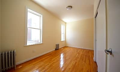 Bedroom, 71-77 70th St 2ND, 1