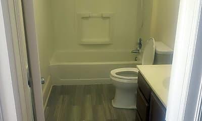 Bathroom, 508 N 5th St, 0