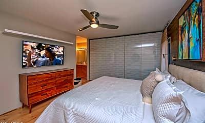 Bedroom, 5213 N 24th St 208, 0