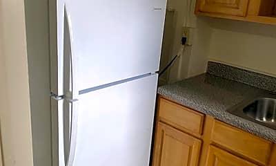 Kitchen, 48 Hill St, 0