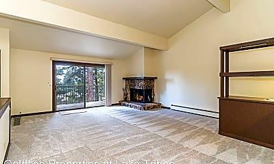 Living Room, 820 Oriole Way, 1