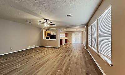 Living Room, 8175 Cheryl Meadow Dr, 1