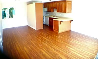 Kitchen, 1721 Aviation Blvd, 0