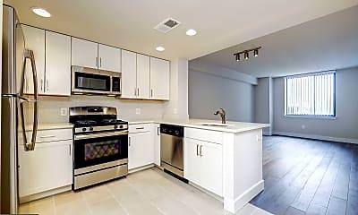 Kitchen, 50 Florida Ave NE 201, 0