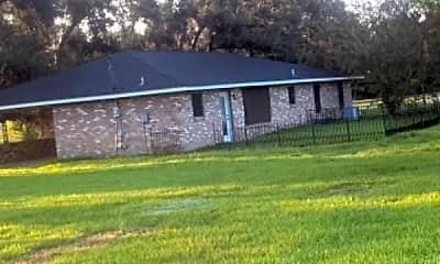 Building, 140 Delaney Rd, 1