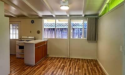 Kitchen, 10570 S Tantau Ave, 1