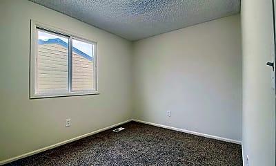 Bedroom, 2286 W Hillside Ave, 2