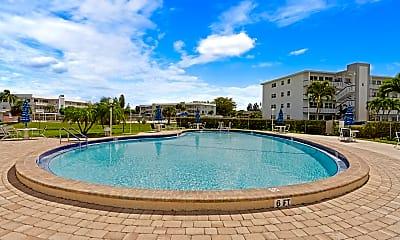 Pool, 327 Windsor O, 2