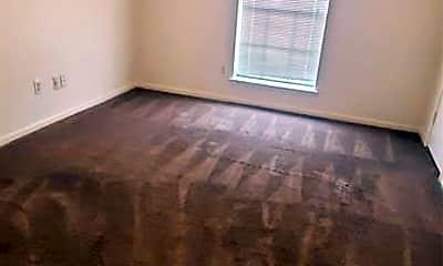 Bedroom, 3100 Jeanetta St 406, 2