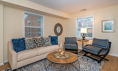 Living Room, 5161 Whetstone Rd, 1