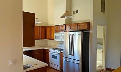 Kitchen, 2236 Cranesbill Pl, 1