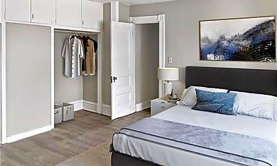 Bedroom, 1248 Ferry St, 1