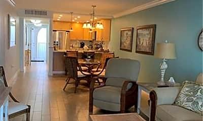 Dining Room, 26000 Hickory Blvd 806, 0