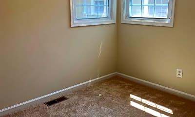 Bedroom, 15055 Blackburn Rd 102, 2