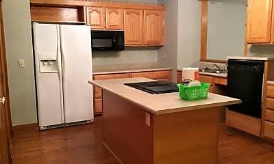 Kitchen, 612 S 10th St, 0