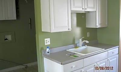 Kitchen, 13509 Thornhope Rd, 0