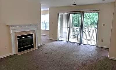 Living Room, 125 Timberbrook Lane, 0