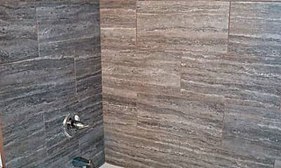 Bathroom, 4739 Bonanza Dr NE, 2